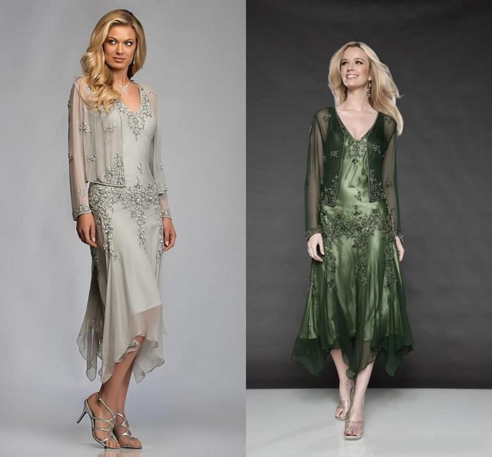 overstocks cocktail dresses formal dresses