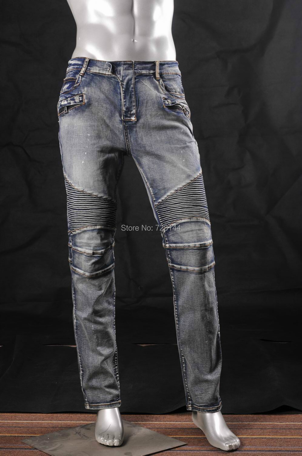jean brand jeans Picture - More Detailed Picture about free ...