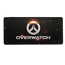 Overwatch Mouse pad,Gaming Mouse pad,Super quality than Razer,Extened Mat,Profession for Overwatch,free shipping(China (Mainland))