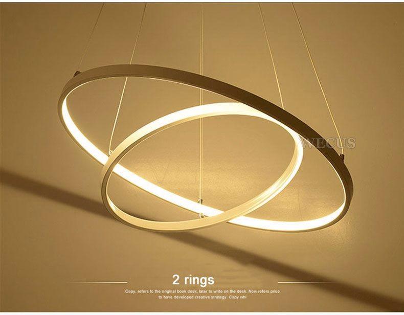 Pendant light-01 (16)