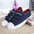 2016 New Canvas Shoes Star Low Top Unisex Fashion Men Shoes All Size