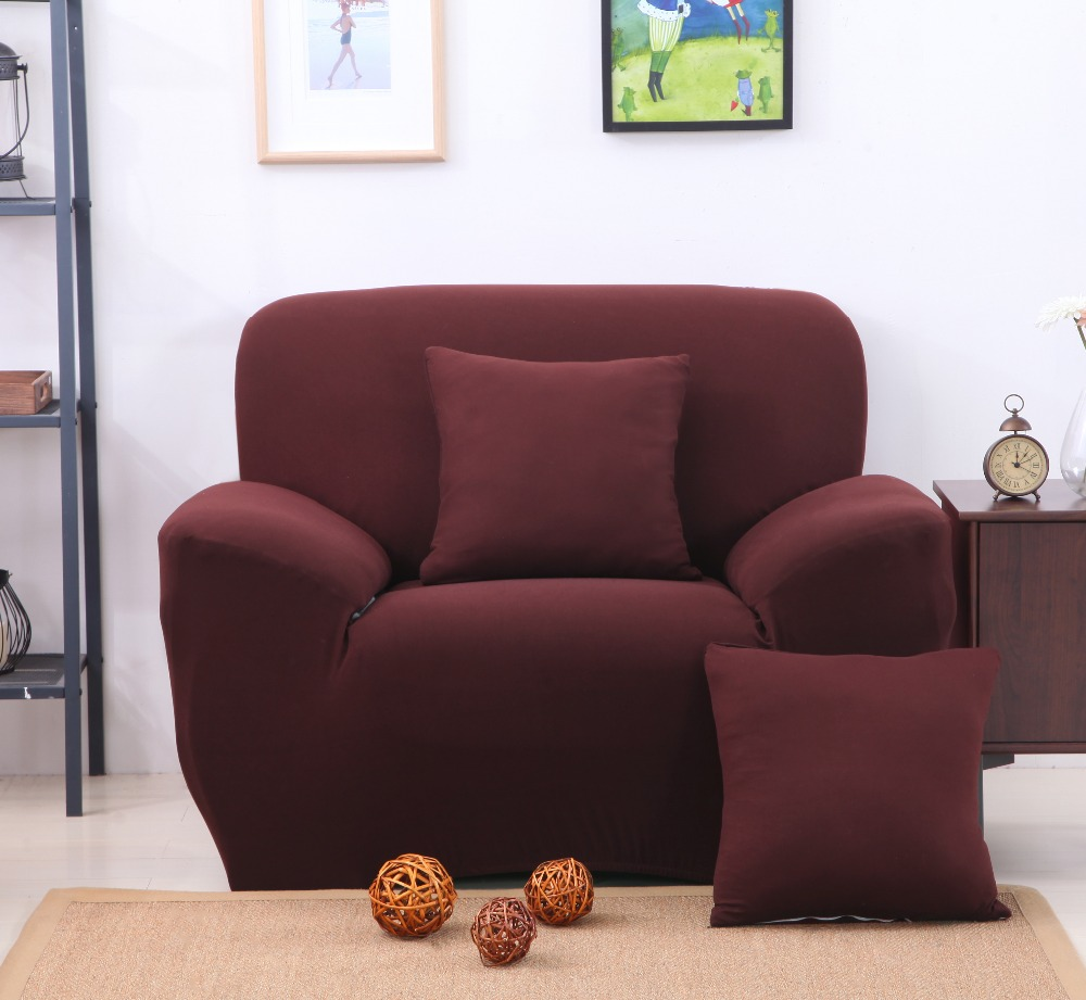 Online Get Cheap Cheap Sofa Covers