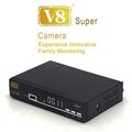 V8 Super top boxes DVB S2 IPTV Satellite 1080P Full HD Freesat V8 Super receiver Digital