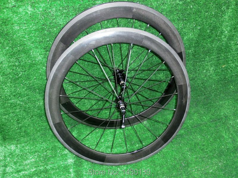 wheel-40-2