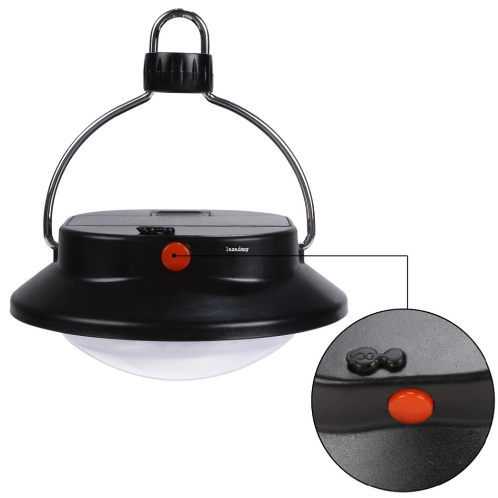 Free Shipping Hot Cool Ultra Bright 12 LEDs Travel Camping Hiking Small Hand Lamp(China (Mainland))