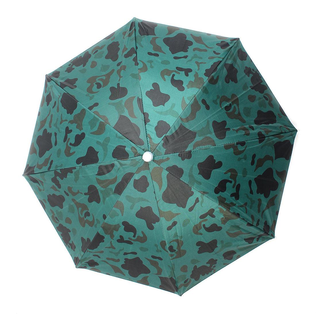 Online kopen wholesale paraplu luifel uit china paraplu luifel groothandel - Tent paraplu ...