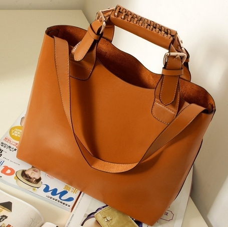 bag padlock Picture - More Detailed Picture about Free shipping ...