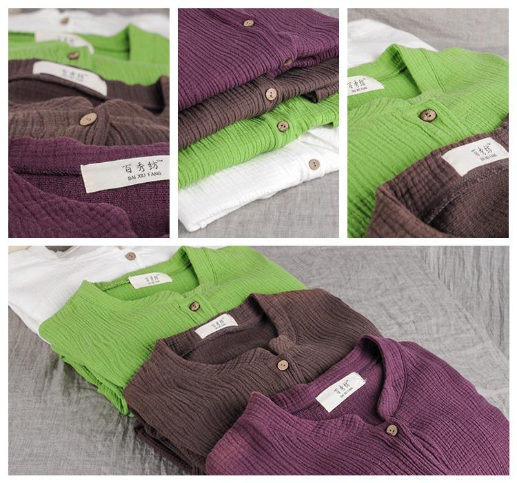 B143-26_blouse