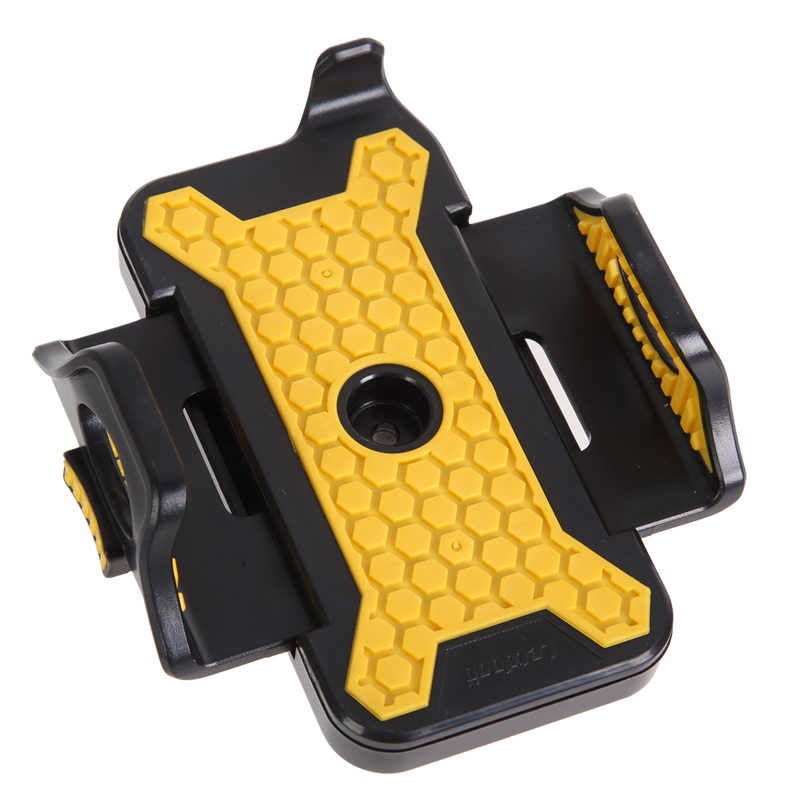 Universal Motorcycle MTB Bike Bicycle Handlebar Mount Holder Stretchable Stand Frame For Cell Phone Stuff<br><br>Aliexpress