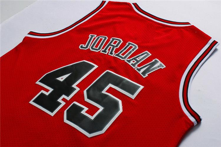 drozhx Cheap 2016 NBA All-Star | CHEAP NBA BASKETBALL JERSEYS