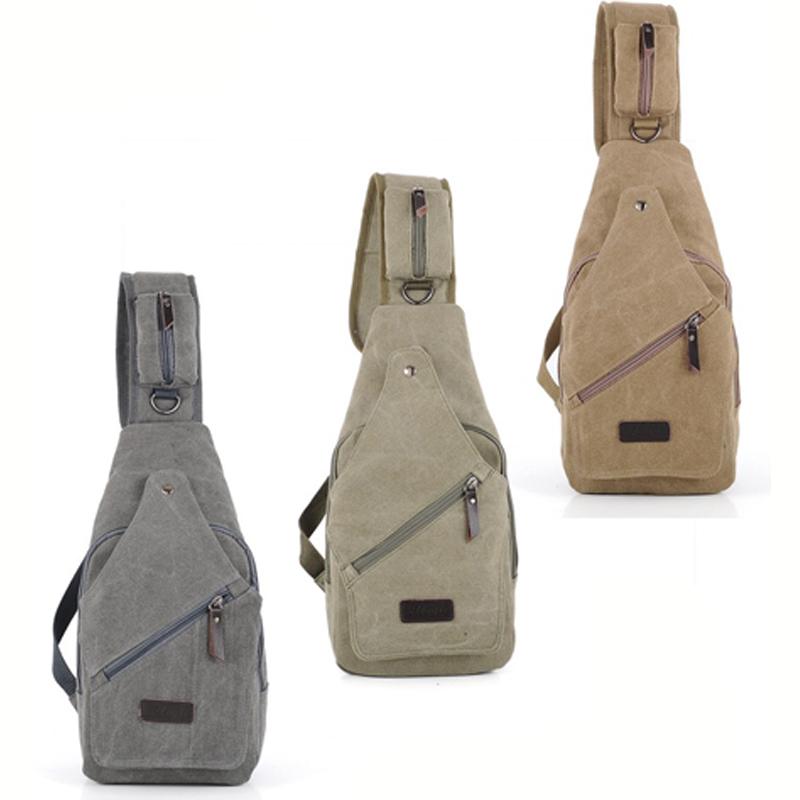 2016 New Fashion Man Shoulder Bag fashion Men Sport Canvas Messenger Bags Casual Outdoor Travel Hiking Military Bag DL2488(China (Mainland))