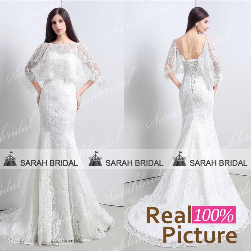 Свадебное платье Sarahbridal 2015 , casamento 28108 свадебное платье sarahbridal 2015 30107