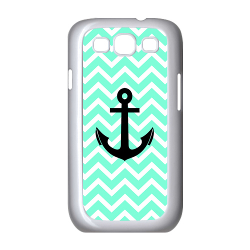 Case Design customized phone cases for galaxy s3 : ... Galaxy S3 I9300/S4 I9500/Note 2 N7100-in Phone Bags u0026 Cases from
