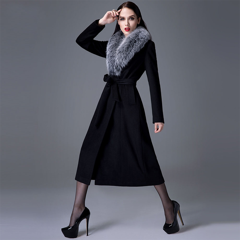 Popular Luxury Overcoats-Buy Cheap Luxury Overcoats lots from