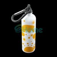 Вентилятор OEM TDE #3964 bottle fan