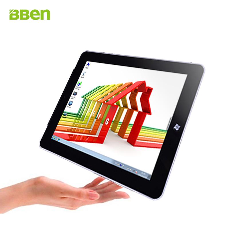 Hot sale Bben C97 sim card slot/ windows xp tablet pc 2GB/4GB RAM 32GB/64GB/128GB ROM windows OS wifi tablet pc windows(China (Mainland))