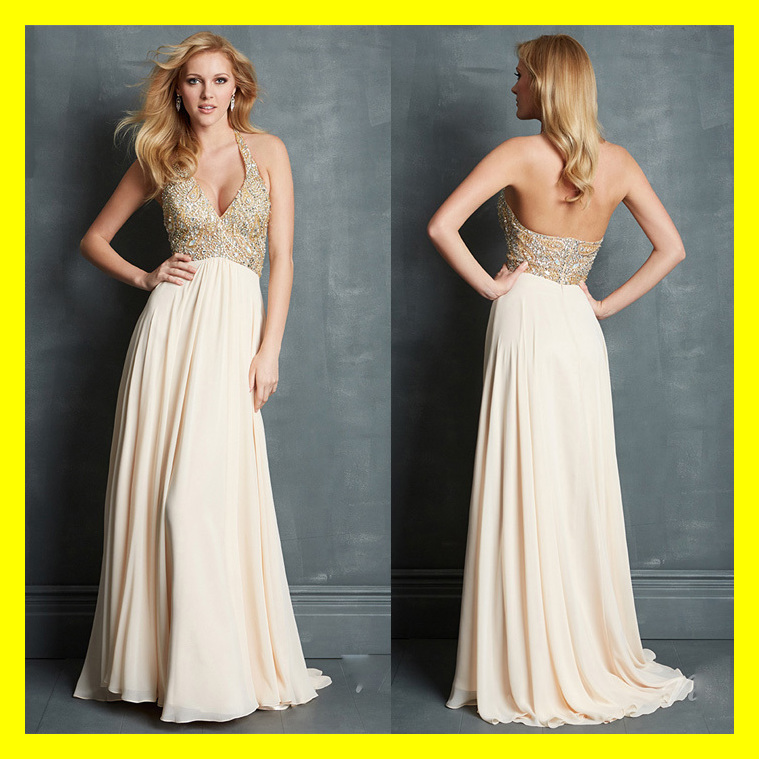 Cheap Prom Dresses And Charlotte Nc - Long Dresses Online