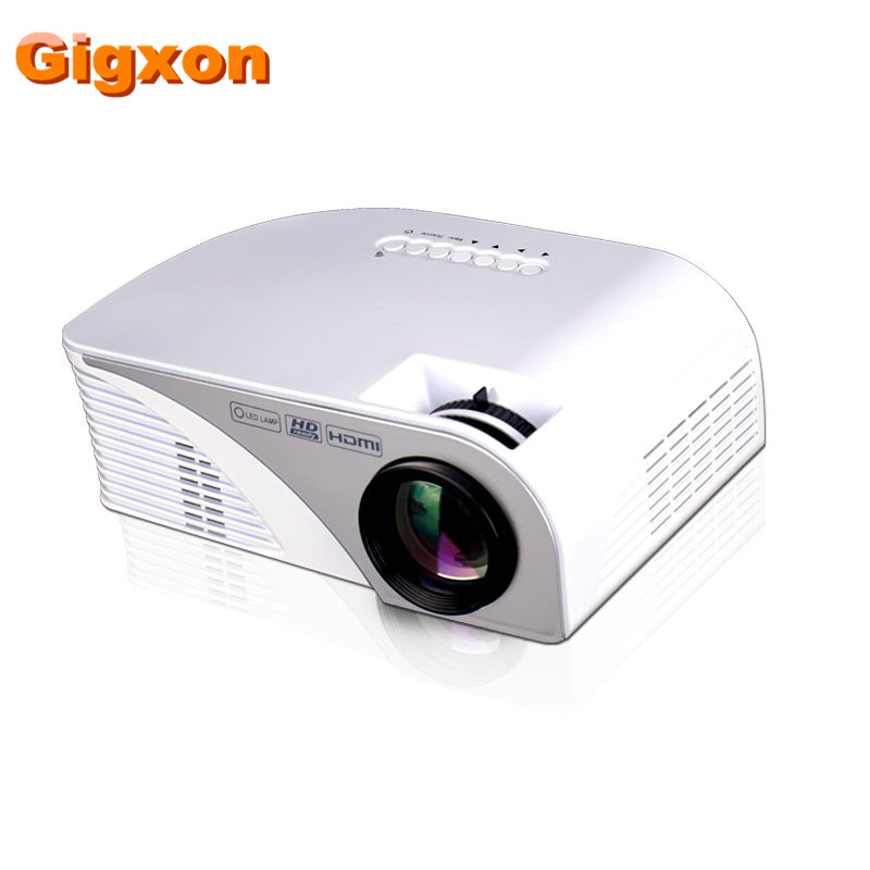 Popular projector sales buy cheap projector sales lots for Best portable projector 2016