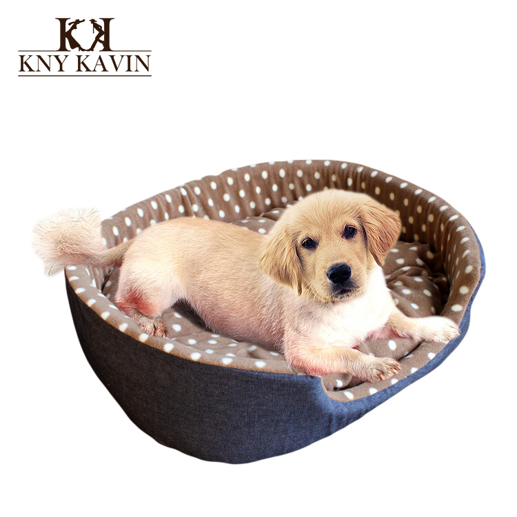 New 2014 Pet Mat Puppy Dog Mat Dog House Hot Sales Pet Products House Pet Beds Brand Dog Pad House Animal Care Product HP124(China (Mainland))