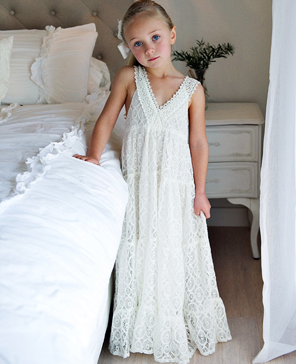 things i love elizabeth dye wedding dresses country dresses for weddings Pin It