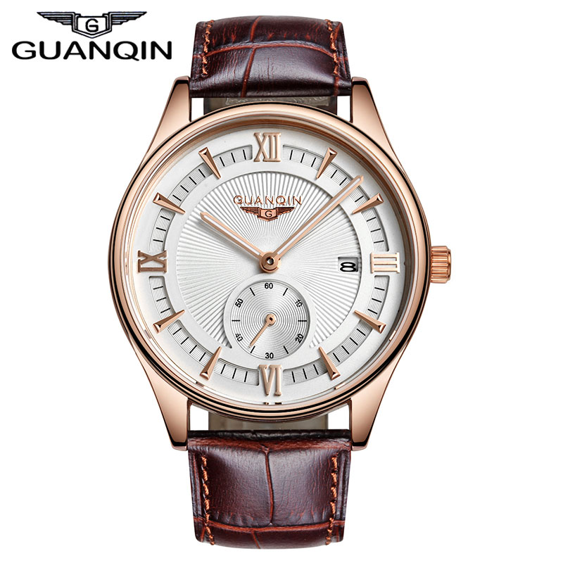 Aliexpress.com : Buy 2015 New Fashion Stylish Watches Men ...