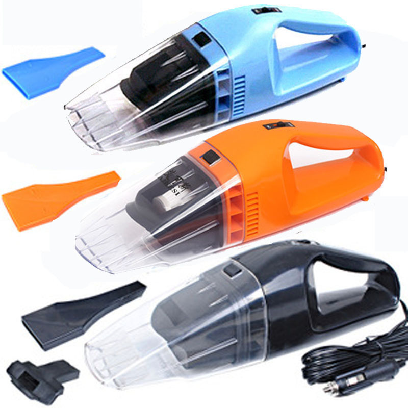 Free shipping! Mini Portable Car AutoRechargeable Wet Dry Handheld Vacuum Cleaner Home Office Dust Cookies Eraser Ash Collector(China (Mainland))