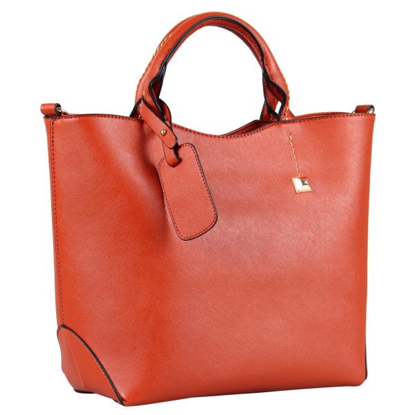 VEEVAN New 2015 Hot Sale High Quality Women Vintag Messenger Bag Fashion Brand Tote Bag Pu Leather Shoulder Bags College HandBag(China (Mainland))
