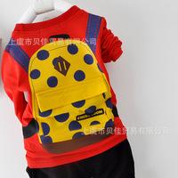 Комплект одежды для мальчиков Only you bear 2015 baby suit206 srewyubgdzakmnb