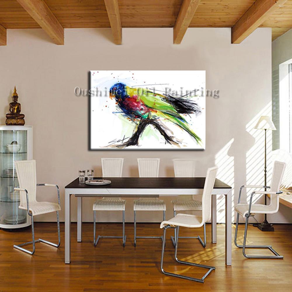 peinture vaches achetez des lots petit prix peinture. Black Bedroom Furniture Sets. Home Design Ideas