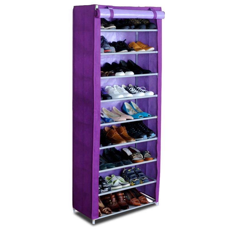 Free shipping New Design Shoe rack shelf away cabinet wd9160(China (Mainland))