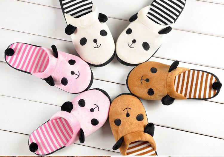 Домашняя обувь: домашние сапоги, тапочки-балетки
