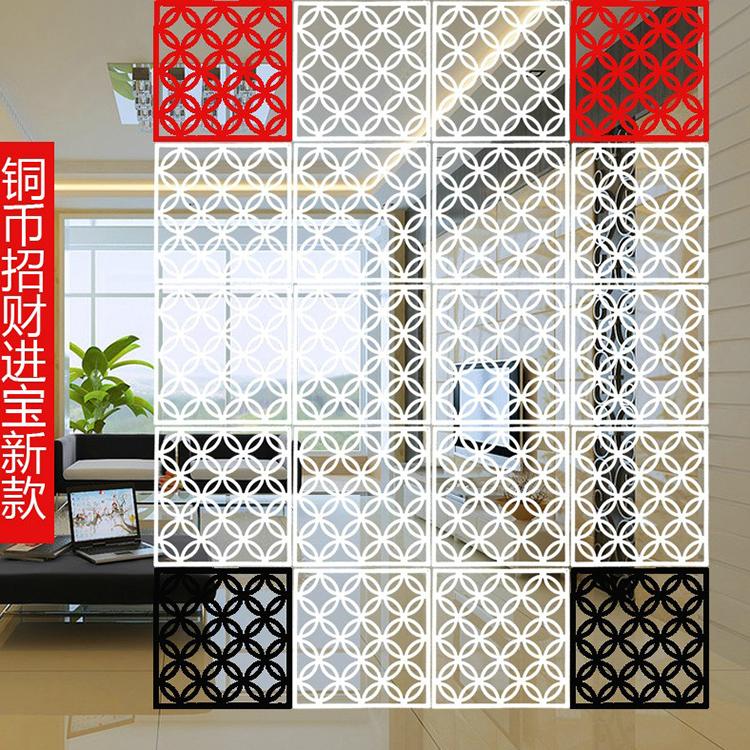 Online Get Cheap Trennwandplatten