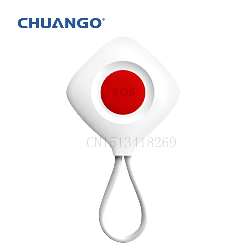 Medical Emergency Button Promotion Shop For Promotional