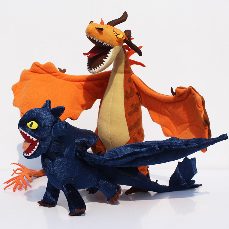 131325015571 as well 725411114 also I also 271639380035 further I. on dragon night fury toothless plush toy 2x how to