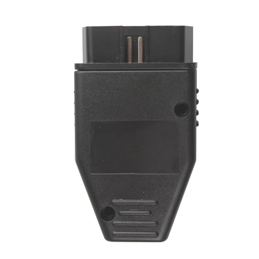 new-obd2-16pin-connector-6