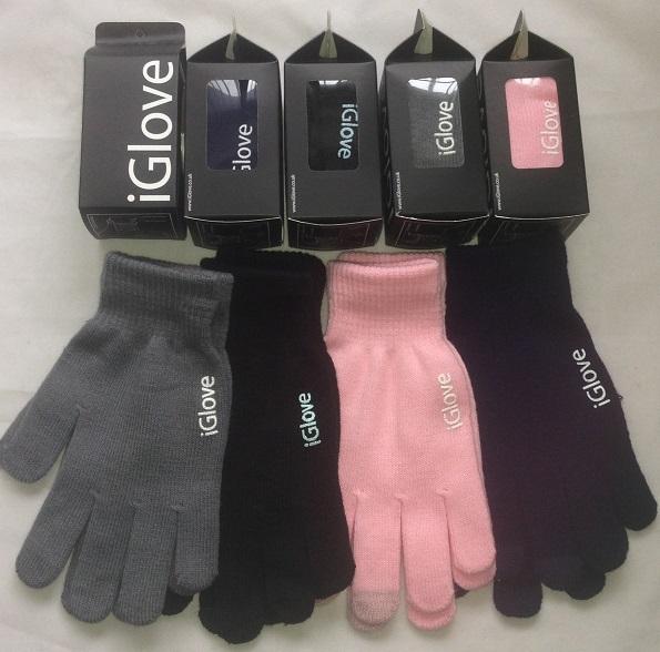 свадебные перчатки 2011 длинные