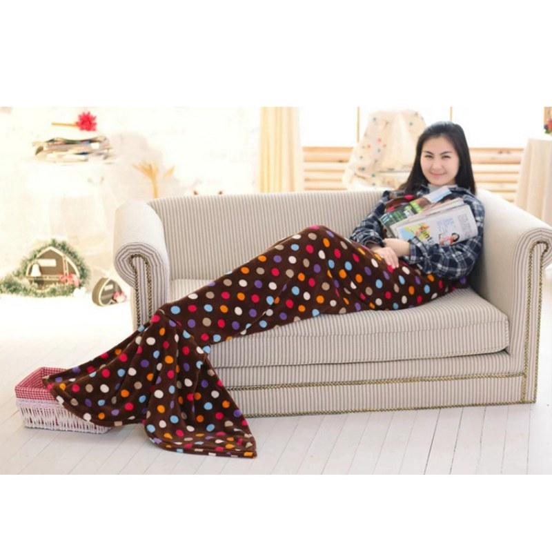 Cobertor m veis vender por atacado cobertor m veis for Cobertor para sofa