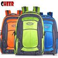 Men s backpack designer big school bag for college students travel and bag Men s backpack