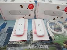 HUAWEI K4605 HSDPA 3G 42Mbps USB Modem usb wireless dongle(China (Mainland))