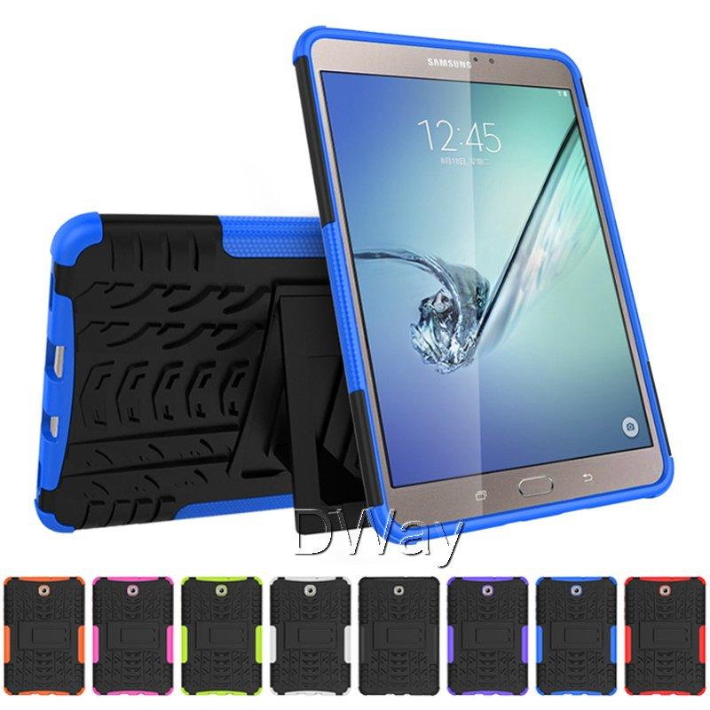 custodia tablet samsung galaxy tab s2