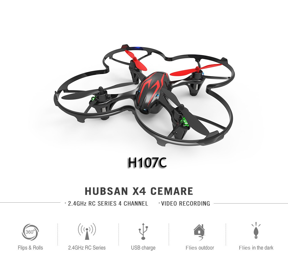 Drone Hubsan X4 H107c Upgraded Dron Quadcopter With Camera 20 Wiring Diagram 20151014 165905 041 170545 047 043 044