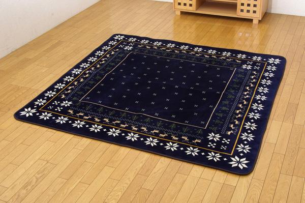 japanese floor mattress rectangle 200 240cm kotatsu futon