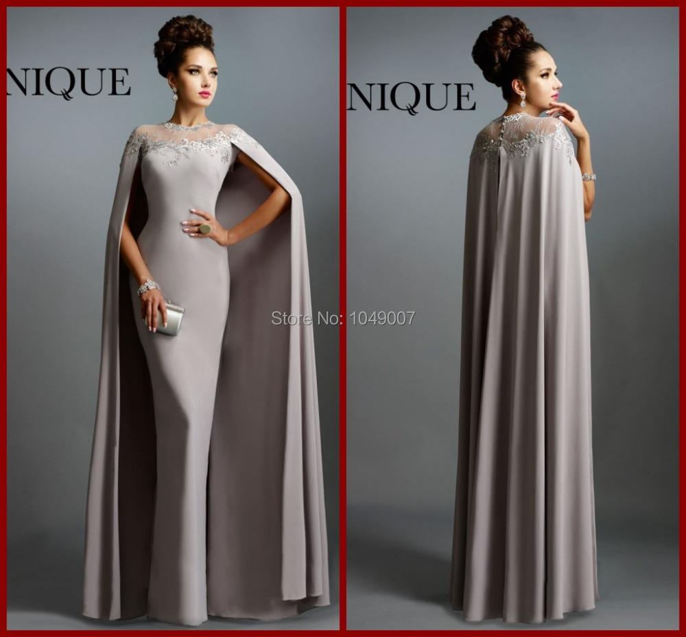 Designer Long Evening Dresses On Sale - Homecoming Prom Dresses