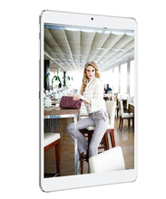 Original 9 7 Teclast X98 Air 3G Intel Bay Trail T Quad Core Tablet PC 32G