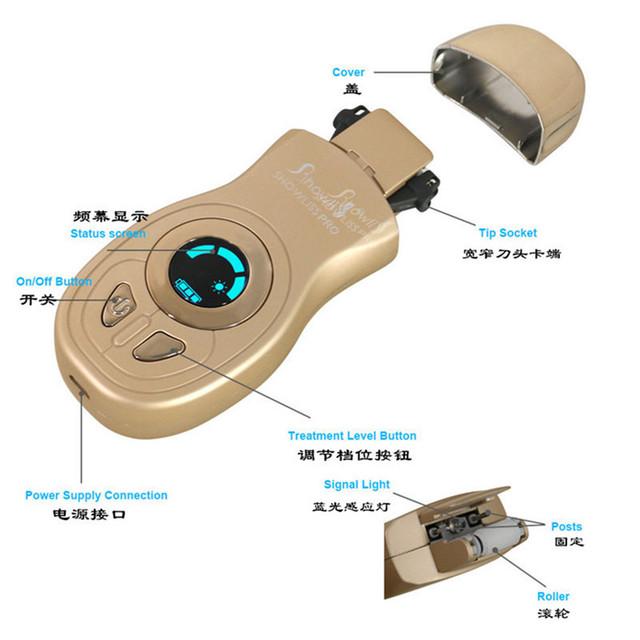 Armarios De Limpieza Ikea ~ Automático feminino depilador elétrico mulheres biquíni depilaç u00e3o aparador depilador em