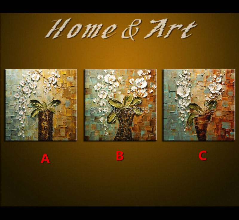Online shopping from a great selection at HomeArt Store.