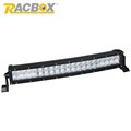 RACBOX 5D 22 inch 200W Curved LED Work Light Bar Offroad LED Working Driving Lamp Camper