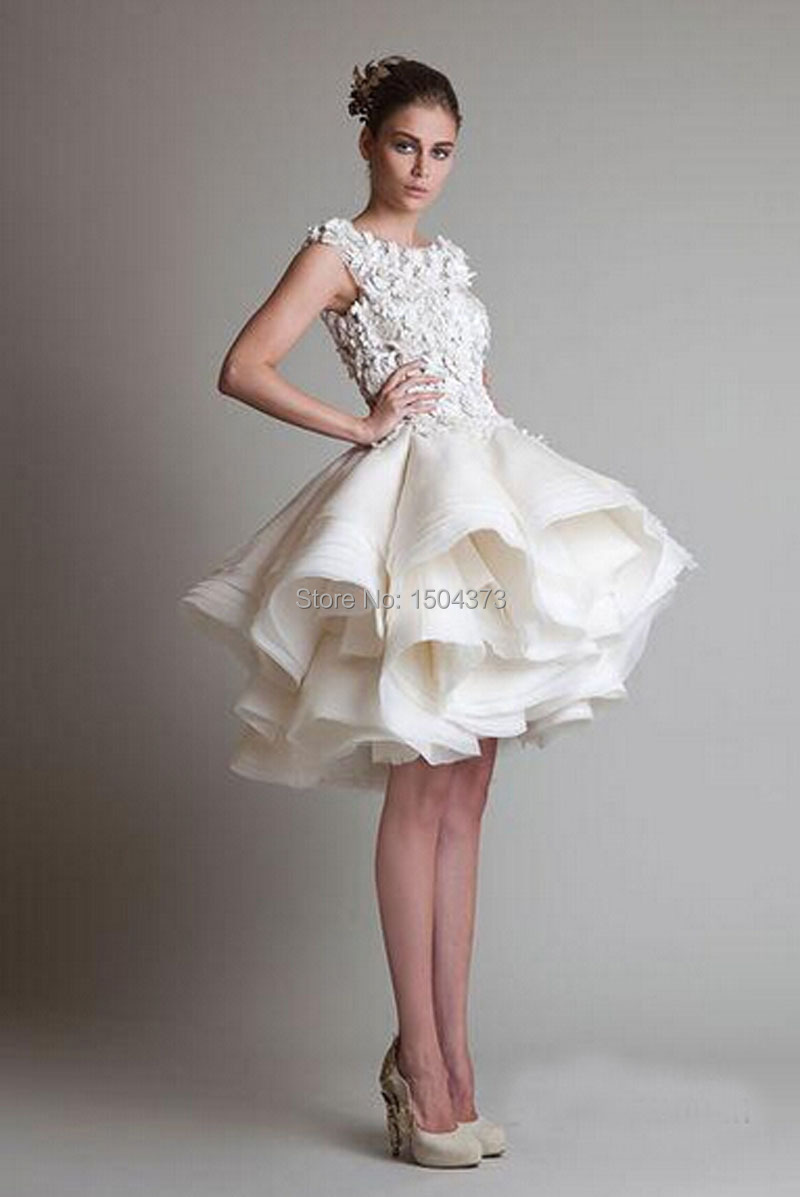 ivory and white wedding dresses cheap ivory wedding dresses Ivory And White Wedding Dresses