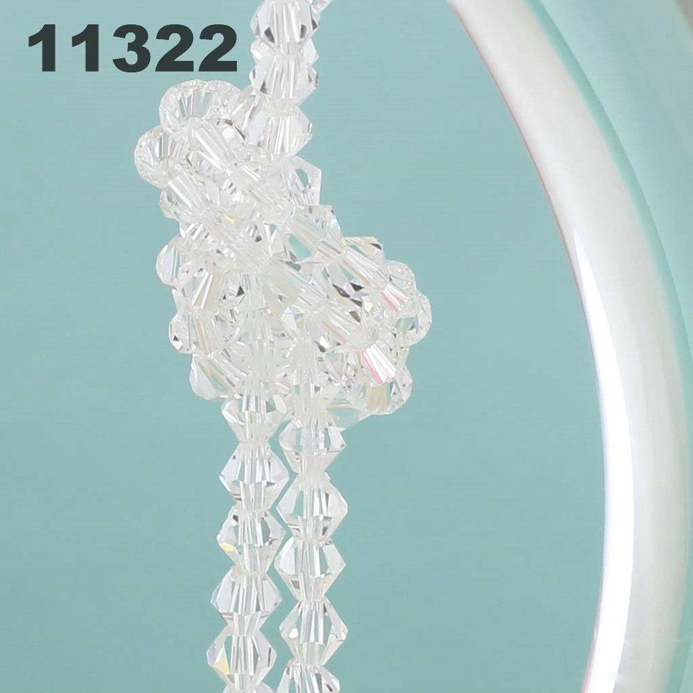 beads_11322_09