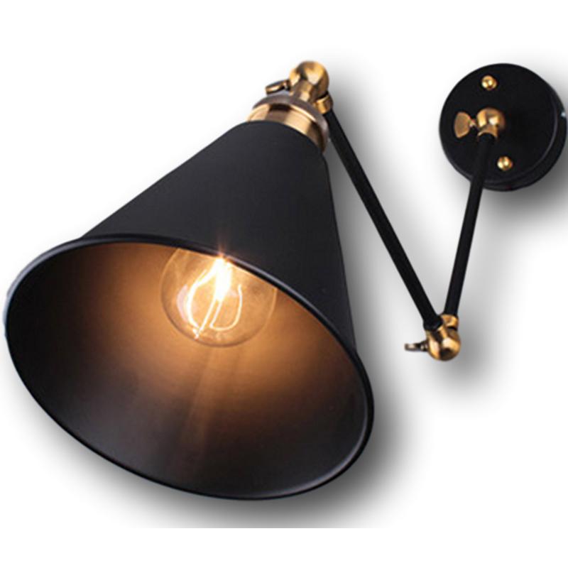 Achetez en gros plafond lampe ikea en ligne des for Gros luminaire suspendu